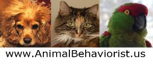 AnimalBehaviorist.us